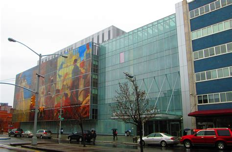 file harlem hospital center lenox avenue facade jpg