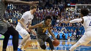 Highlights: Arizona State men's basketball continues ...
