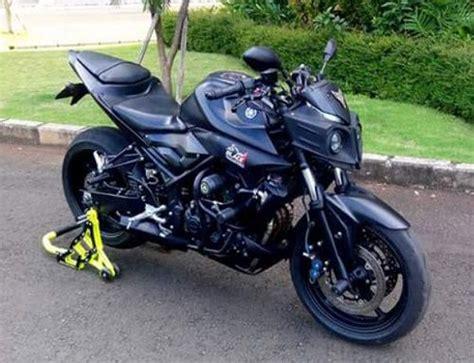 Gambar Motor Yamaha Mt 25 by Harga Yamaha Mt 25 2018 Review Spesifikasi Modifikasi