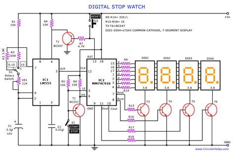 What The Purpose Resistors Transistors This