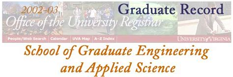Graduate Record  School Of Graduate Engineering And. Letters Of Appreciation Template. Speech Pathology Graduate Programs Nyc. Kent State Graduate Programs. Medical Authorization Form Template. Intent To Vacate Template. Web Design Invoice Template. Volunteer Job Description Template. Car Loan Contract Template