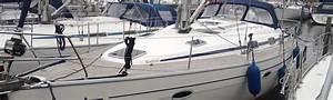 Nasszelle Komplett Preis : bavaria 39 segelboot mieten segeln auf das ijsselmeer ~ Michelbontemps.com Haus und Dekorationen