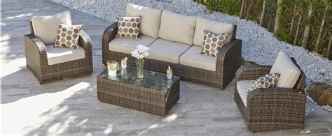 is rattan garden furniture a investment articlecube