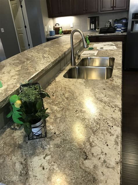 best 25 formica countertops ideas on formica