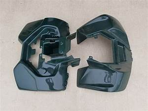 Buy Kazuma Atv Replacement Parts At Kazuma Of America