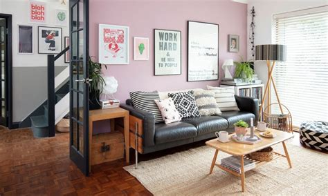 easy diy projects  decorating jobs