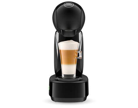 Brisbane sydney melbourne adelaide perth australia. Cheap DolceGusto NCU250BLK Nescafe Dolce Gusto Infinissima Coffee Machine - Black