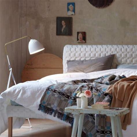 Das Schlafzimmer Einrichten