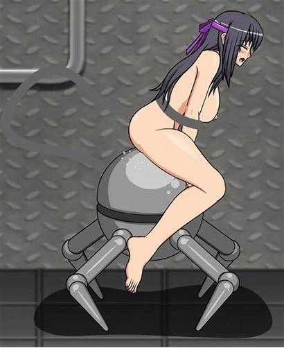 Shinobi Forced Rape Female Animated Xxx Witch
