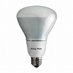 4 Prong Light Bulb