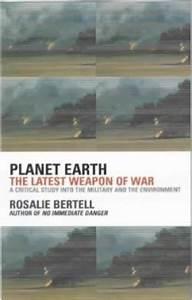 nwo-truthresearch: Pianeta Terra: L'Ultima Arma da Guerra ...
