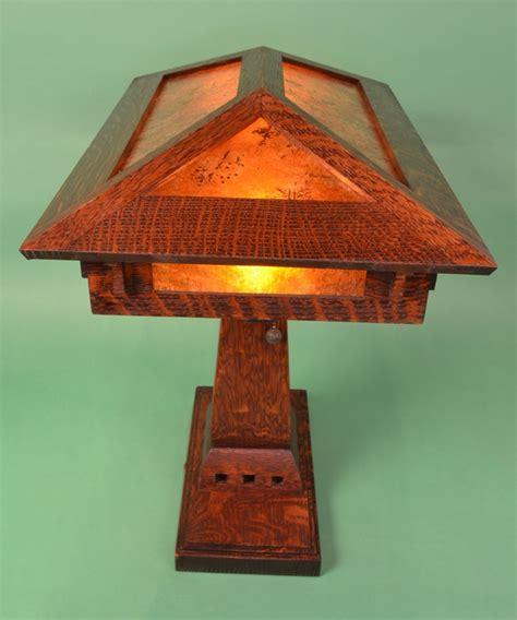images  wooden floortable lamps  pinterest