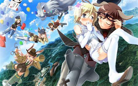 bnat alanmy khlfyat anmy anime wallpapers