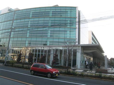 杏林 大学 病院