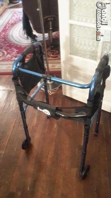 siege roulant electrique 1000 idées sur le thème re pour fauteuil roulant sur