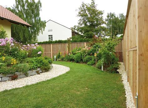 Gartengestaltungideensichtschutzgardeningdesign