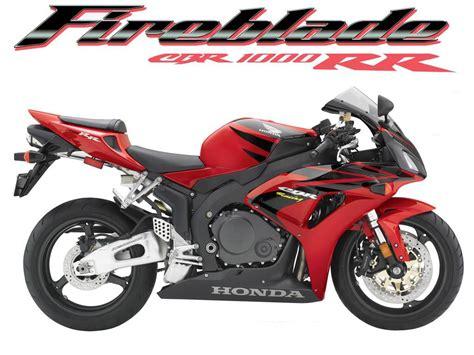 honda motorcycles motorcycles modification honda motorcycles