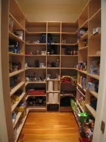 inspiring walk in pantry designs photo pantry shelving houzz