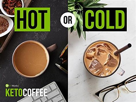 It Works Keto Coffee, Gift Bag With 5 Individual Instant Game Coffee Kuwait My Cafe Grinder Cold Brew Gastritis Free Online Life Bonavita Maker Cleaning Vinegar Keeps Shutting Off Framed Level