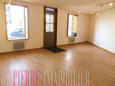 location bureau appartement location bureau place de la breche niort st