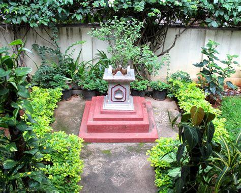 indian home garden pictures garden shrubs in india home outdoor decoration