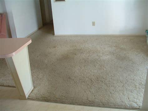 lowes flooring labor cost lowes flooring estimate handscraped heritage hickory laminate tongue u0026 groove wood flooring