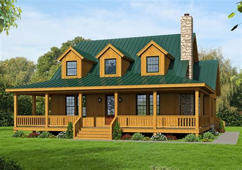 plan vr country home plan   master suites  wrap  porch country style house