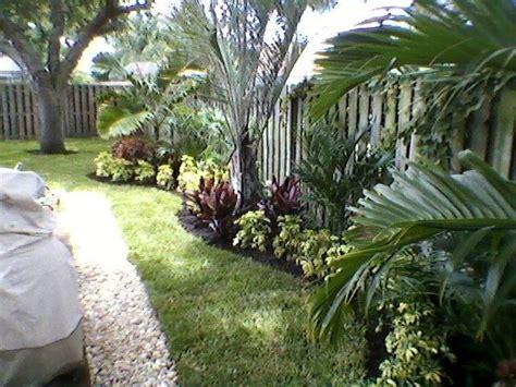 florida tropical landscaping ideas 1000 images about melbourne landscape design landscape installation on pinterest a well