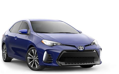 toyota corolla official website toyota corolla 2017 welcome to the official website