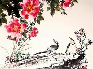 Feng Shui Art for Bedrooms LoveToKnow