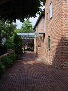 Frank Lloyd Wright Architektur : haus heinze manke in k ln architektur baukunst nrw heinz bienefeld pinterest haus ~ Orissabook.com Haus und Dekorationen