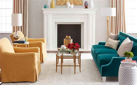 Interior Design Carpet Trends by 5 Interior Design Trends For 2019 Flooring America