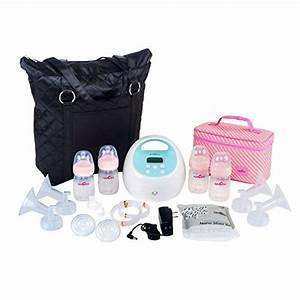 Best Electric Breast Pumps  Expert Buyers Guide And Reviews