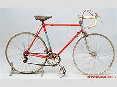 1960bicycles Bicycle Bike Review