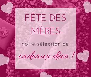 Date Fetes Des Meres : f te des m res notre s lection de cadeaux d co kare ~ Melissatoandfro.com Idées de Décoration