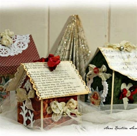 homemade christmas favors for adults 46 best arts and crafts ideas feltmagnet