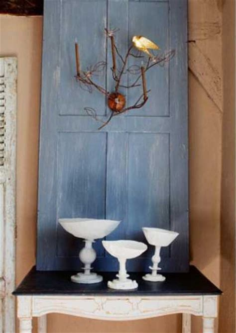 french country decorating ideas turning  mill