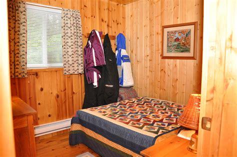 buckskin lake summer haven wilberforce cottages cottage care rentals