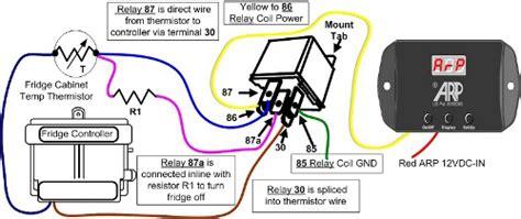 rv fridge wiring norcold wiring dometic wiring fridge defend wiring