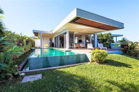 costa rica house rentals kalia s mariposa luxury home rental in costa rica