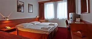 Globus Bar Günstig : nh hotel prag city f r gruppen g nstig online buchen ~ Indierocktalk.com Haus und Dekorationen