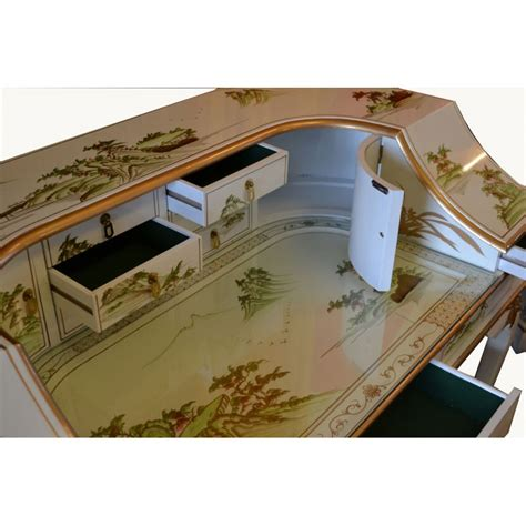 bureau chinois bureau de chine meubles labaiedhalong com