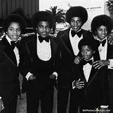 Steven Randall Jackson Jackson 5 | 781 x 781 jpeg 59kB