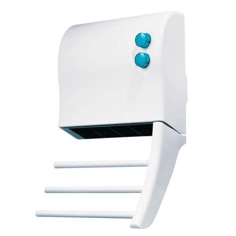 radiateur mixte leroy merlin radiateur seche serviette mixte soufflant leroy merlin