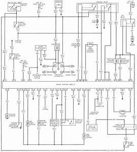 58e Bass Tracker Fuse Panel Diagram