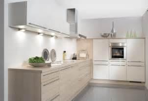 küche planen tipps kleine küche planen helle farben dyk360 küchenblog der rund um küchen