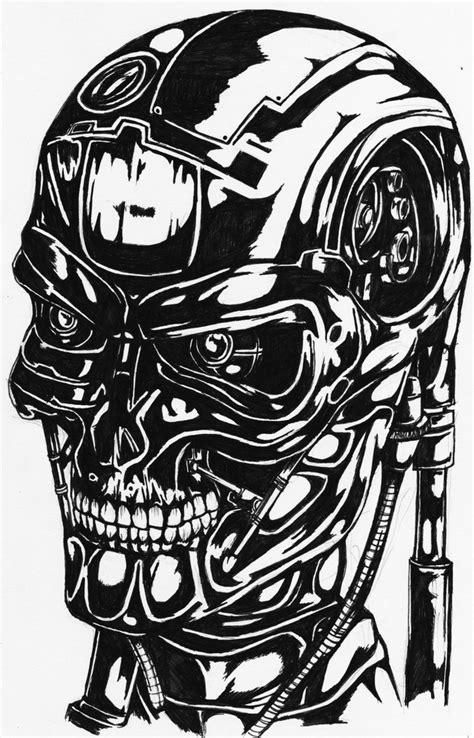 94 best images about Terminator on Pinterest   Arnold schwarzenegger, Alternative movie posters