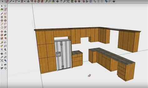 logiciel de cuisine en 3d gratuit logiciel conception cuisine gratuit 6 ce plan de