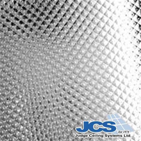 prismatic ceiling light diffuser 1200mm