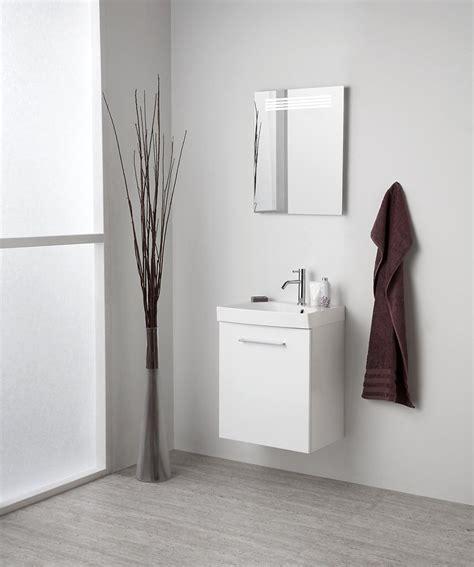 spiegel mit integrierter beleuchtung spiegel mit integrierter beleuchtung 50 120cm scanbad